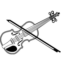 Dh00051 fiddle vector