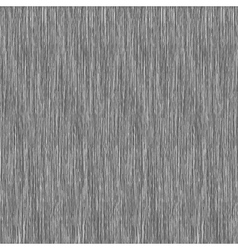 brushed metal template background vector image