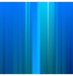 Bright gradient background vector