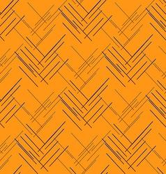 Geo pattern26 vector image