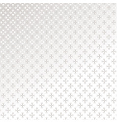 geometric abstract seamless pattern vector image