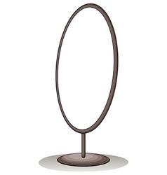 A hoop vector