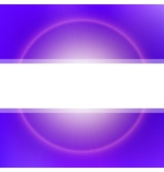 Mesh background c space purple vector