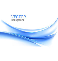 modern vector image
