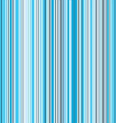 Blue stripe vector