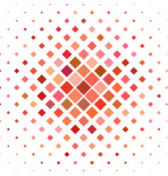 Abstract square pattern background - geometrical vector