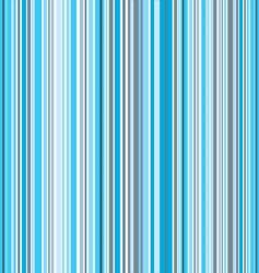 blue stripe vector image vector image