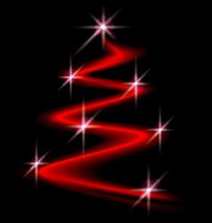Xmar light red vector