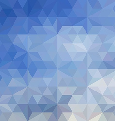 Star geometric vector
