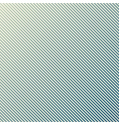 Pastel striped pattern vector