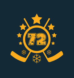 72 number vector