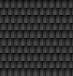 Brick Uz 01 vector image vector image