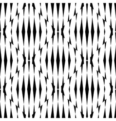 Design seamless grid pattern vector