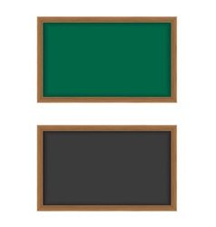 School board 10 vector
