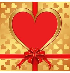 Valentines vector
