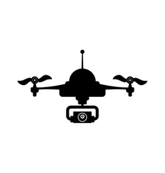 Unmanned aerial vehicle also Set Aerial Black Silhouette Quadcopter Drone 566632687 furthermore 252831166 Shutterstock further Metal Front Doors besides Kids Toys Electronic Toys. on helicopter remote control with camera