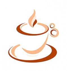 Espresso vector