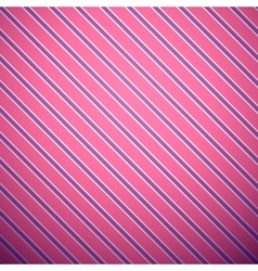 Abstract diagonal stripe pattern wallpaper vector