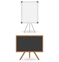 School board 15 vector