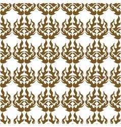 Silk graphic eps10 vector