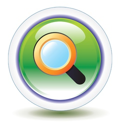 Web and security icon vector