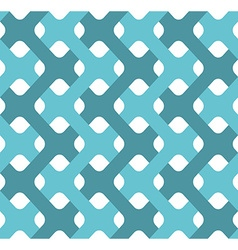 Plexus tapes seamless pattern abstract background vector