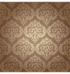 amask wallpaper vector image vector image