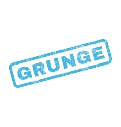 Grunge rubber stamp vector