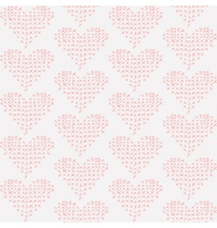 seamless color patternfor your design vector image