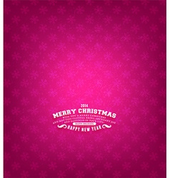 Christmas card backdrop vector