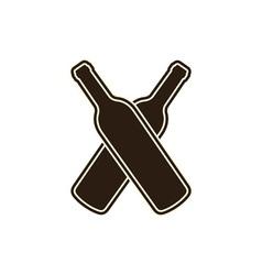Wine-bottles-380x400 vector