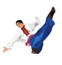 Dance1 vector