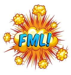 Fml vector