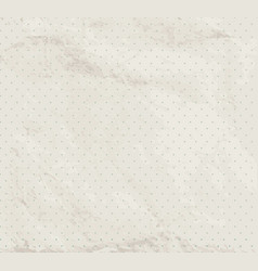 Old paper texture paper sheet vintage background vector