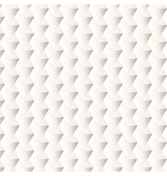 Texture seamless web pattern background vector