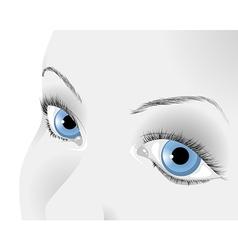 408 380x400 vector image