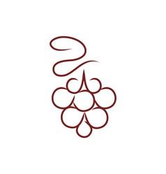 Raspberry-380x400 vector image