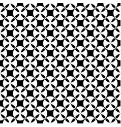 Seamless pattern texture with tapes vector