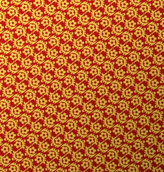 summer wallpaper 03 vector image vector image