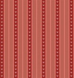 Summer wallpaper 06 vector