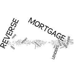 Your house for money text background word cloud vector