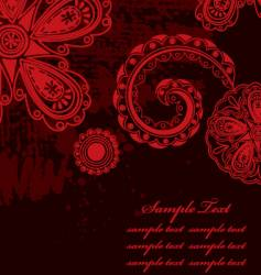 document graphic vector image