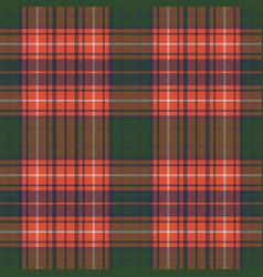 Cotton texture background seamless pattern vector