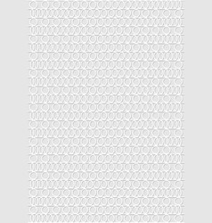 Light grey low contrasting overlay background vector