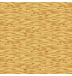 Seamless wood plank vector