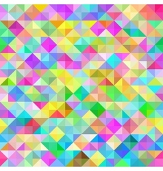Racy crystal background vector
