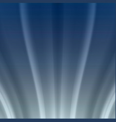Blue dark background images abstract lines vector