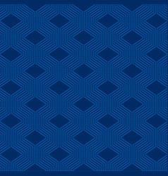 Creative ornamental pattern vector