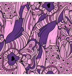 Pattern 66 2 vector image vector image