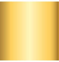 Gold texture pattern vector